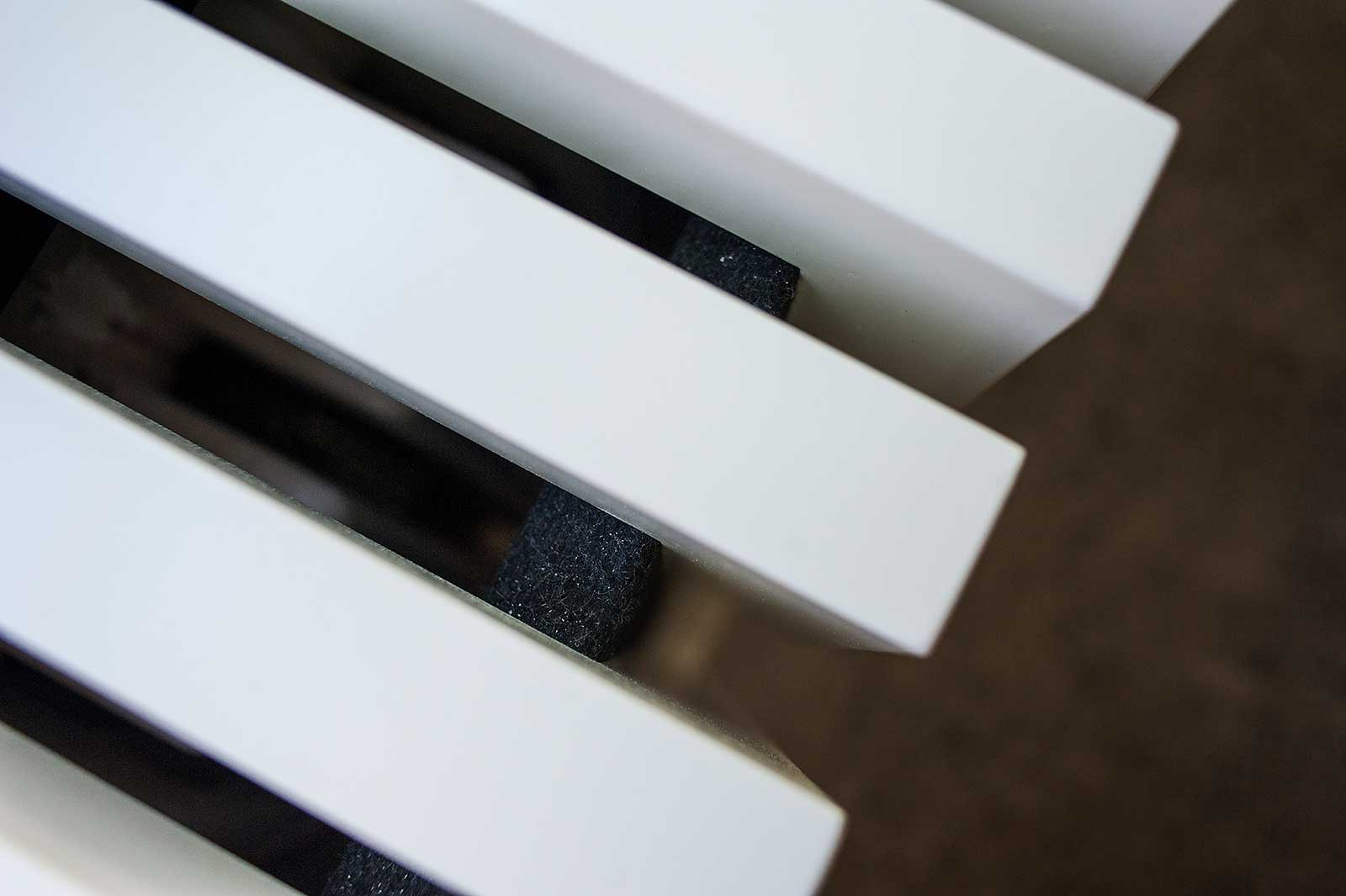 akustik der musik insel prober ume in der schweiz musikinsel. Black Bedroom Furniture Sets. Home Design Ideas